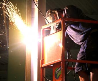 Werkzeughersteller - Ravensburg