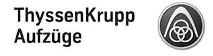 ThyssenKrupp Aufzuege